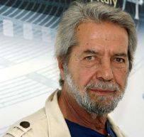 ANGELO INFANTI / Roma, morto il famoso attore amico di Carlo Verdone