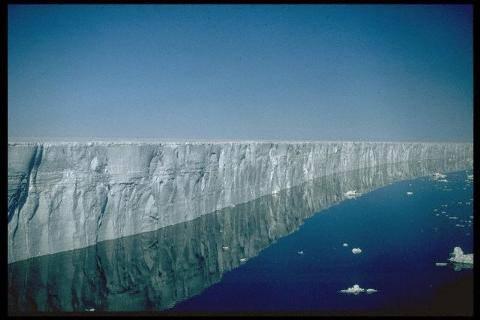 Cnr ed Enea danno il via alla 26° spedizione italiana in Antartide