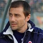 Calciomercato Juventus: Lanzafame e Guberti per Antonio Conte