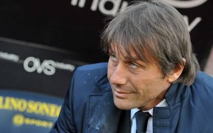 antonio conte juventus 431x270 Juventus: cuore, grinta e umiltà come Antonio Conte