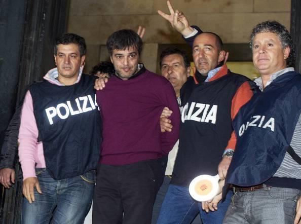 Procura di Roma apre inchiesta per corruzioni dopo dichiarazioni del pentito Iovine