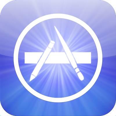 "Jimmy Wales di Wikipedia: ""Gli App Store minacciano libertà di Internet"""