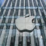 Apple / Ecco le novità: iOS 4.1, nuovi iPod (Nano, touch e shuffle) e TV