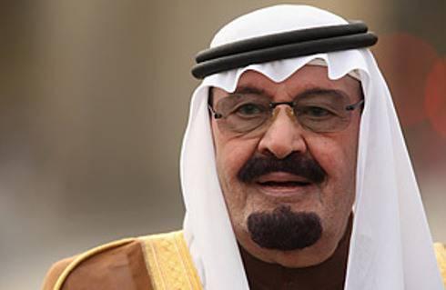 Rivolta in Arabia Saudita: la polizia spara sugli sciiti ad al Qatif, oggi 'giornata della collera'
