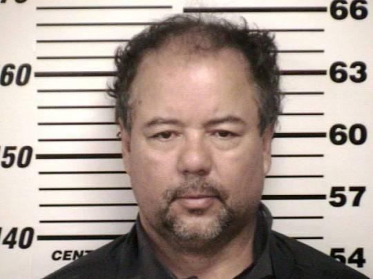 """Rapimento Cleveland. Condanna per Castro: """"Non sono un mostro, anche io sono vittima"""""""