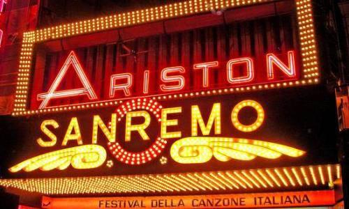 Festival di Sanremo 2011: novità nel regolamento e sistema di voto