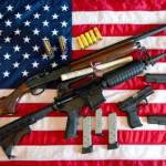 Usa, ennesima sparatoria: famiglia sterminata in Texas