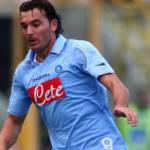 Calciomercato Napoli: Aronica al Palermo e Balzaretti in azzurro