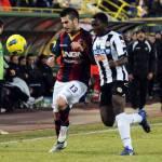 Calciomercato Milan, anche il Manchester United su Asamoah
