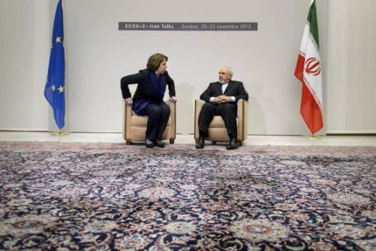 Accordo Iran. Gli Stati Uniti pronti a sbloccare denaro per Teheran