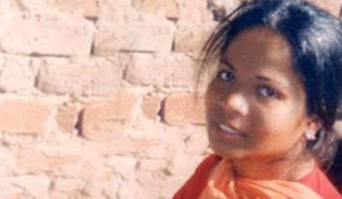 In Pakistan comitato donne chiede liberazione di Asia Bibi: condannata per vendetta di un padrone