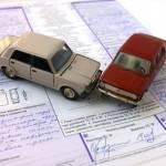 assicurazione_auto