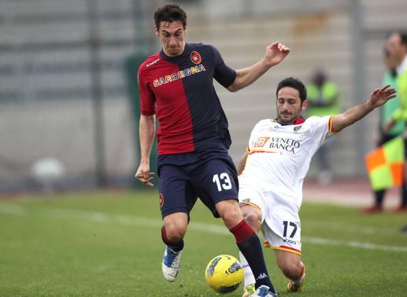 Calciomercato Milan, Astori torna a Milano come erede di Nesta?