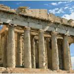 Disoccupazione in Grecia: cervelli in fuga verso la Germania