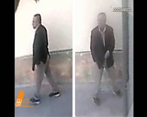 """L'attentatore di Brindisi in carcere: """"Quanto tempo dovrò stare qui?"""""""