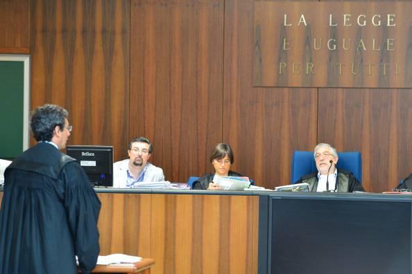 Uccisa dal suocero in Albania, il Tribunale la condanna per furto