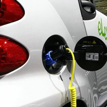 MOBILITA' SOSTENIBILE / Ministero dell'Ambiente, firmato accordo Italia-Cina per lo sviluppo di veicoli elettrici