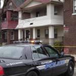 Illinois: nonna prende a martellate e sgozza la nipotina di sei mesi