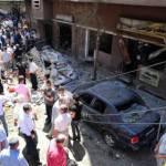 Siria: in un anno sono morte oltre 39 mila persone