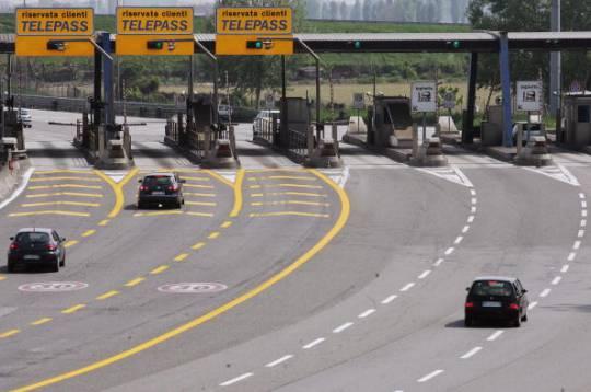 Scioperi sulle autostrade, il 4 e 5 agosto sarà un inferno