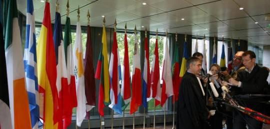 Proliferazione nucleare: Tribunale Ue annulla restrizioni nei confronti dell'Iran
