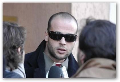 """Strage di Erba, Azouz Marzouk: """"Olindo e Rosa sono innocenti. Ci sono dei colpevoli in giro"""""""