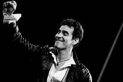 """Francesco Baccini, intervista a 360° gradi al cantante ora in tour con """"Baccini canta Tenco"""""""