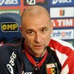 Risultati Finali Serie A 6 marzo 2011