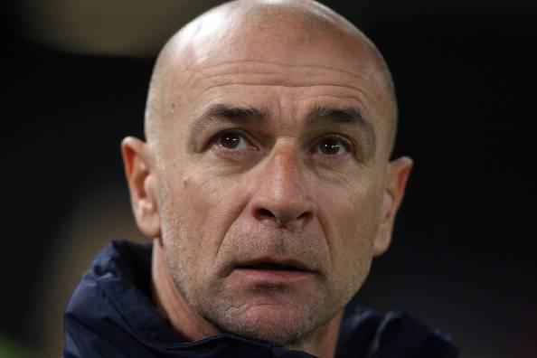 Serie A, Palermo – Genoa 0-0 le pagelle: i rosanero non sanno più vincere