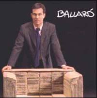 BALLARO' 19 OTTOBRE 2010 / Diretta live streaming, segui il programma di punta di Rai-Tre
