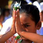 Indonesia: test di verginità per le studentesse. E' polemica