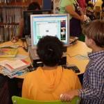 SOCIAL NETWORK / SOS genitori, bimbi collegati a Facebook fin dalle elementari