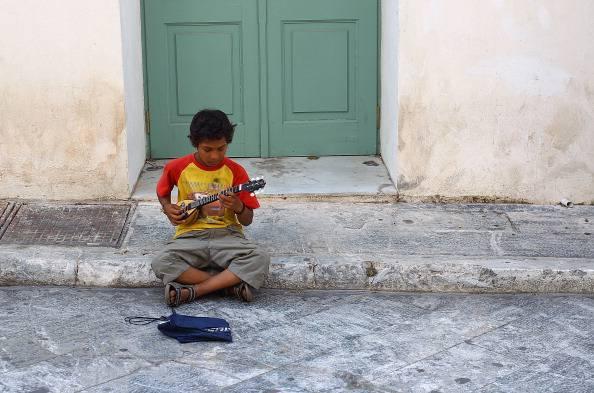 Giornata Mondiale infanzia, Save the Children: in forte aumento la disuguaglianza tra bambini ricchi e poveri