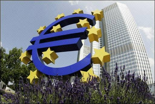 Conti pubblici, Bce: Italia specifici interventi 2013-2014 su importo cumulato