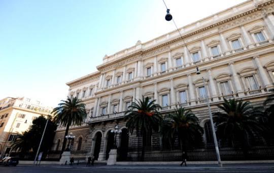 Scandalo derivati Mps, la Banca d'Italia: tenuti all'oscuro