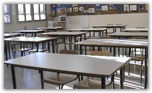 Banchi scuola (youtube)