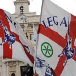Lega Nord, l'ex parlamentare Souad Sbai aderisce al Carroccio