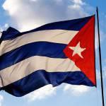 Cuba: addio permesso per lasciare l'isola dopo 50 anni, da gennaio basta passaporto e visto
