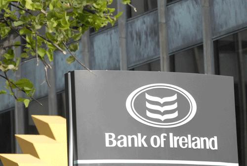 Irlanda vara manovra di risanamento da 15 miliardi