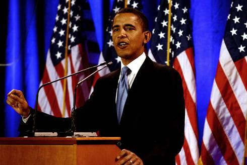 GUERRA IN AFGHANISTAN / Obama, contro i terroristi di  Al Qaeda nessun cambio di strategia