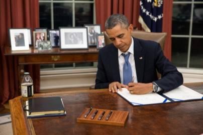 barack-obama-shutdown-404x270.jpg (404×270)