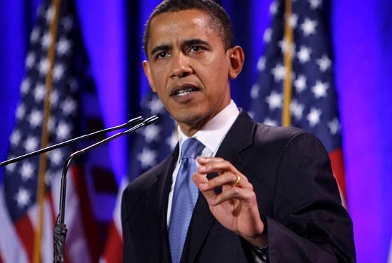 USA / Obama, la Casa Bianca saluta James Jones: il Consigliere per la sicurezza nazionale lascia l'incarico