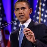 Usa: Barack Obama compie 50 anni e festeggia nella sua Chicago