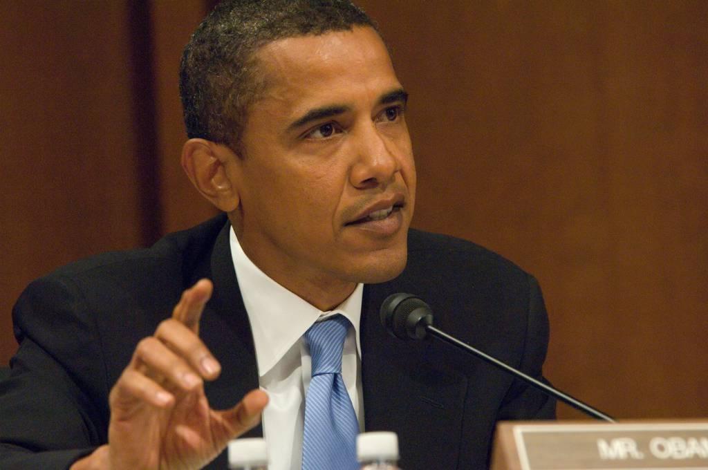 """Anche Obama allarmato dall'arrivo dell'uragano Irene negli Usa: """"E' estremamente pericoloso"""""""