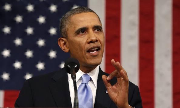 Crisi crimea. Obama chiede a Mosca di ritirare le truppe dalle frontiere ucraine