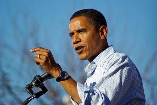 AFGHANISTAN / Obama, il presidente americano appoggia i tentativi di negoziazione con i talebani