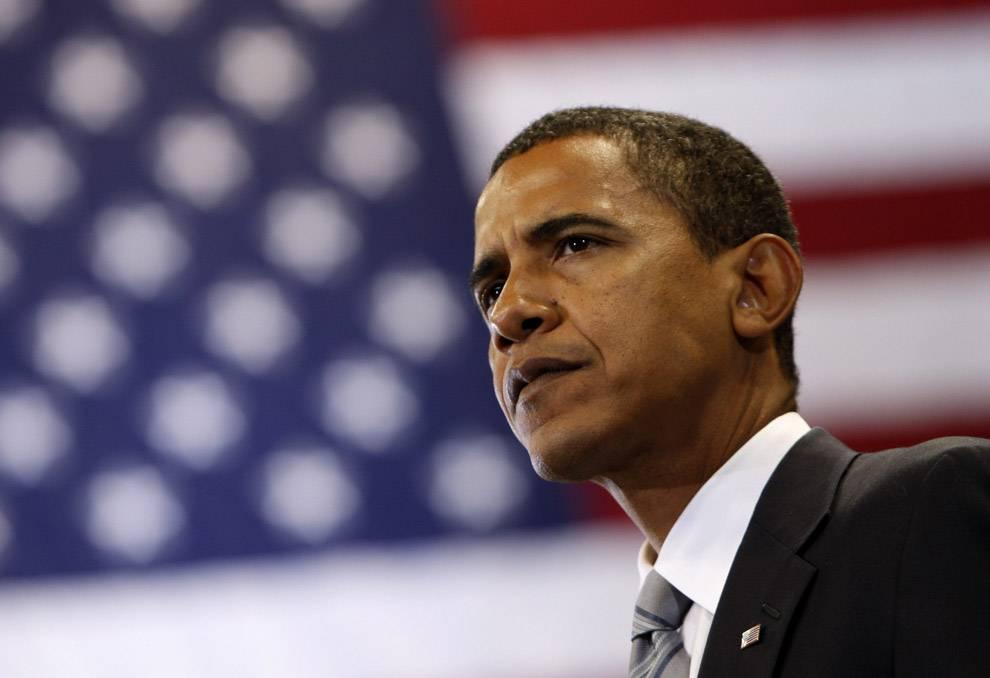 Usa: Obama tenta di riconquistare la fiducia del ceto medio