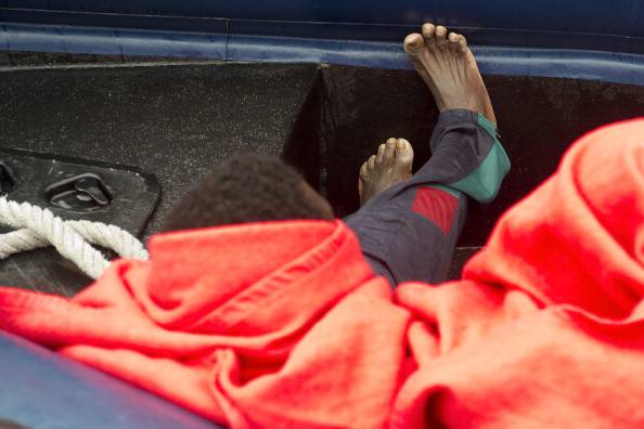 Allarme immigrazione in Sicilia: sbarcati oltre 950 clandestini