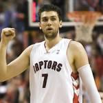 Basket, Nba: Gallinari vince ancora, Bargnani ko