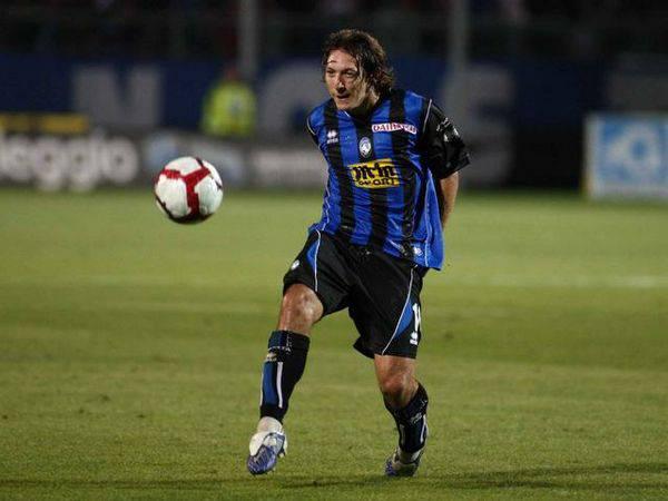 Calciomercato Napoli: si complica l'affare Barreto